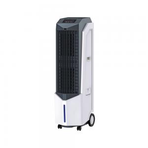 Zaiko Evaporative Air Cooler (SF3268A) 14 Ltr.