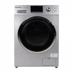 Panasonic 8/4kg Front Loading Washing & Dryer Machine (NA-S085M1)