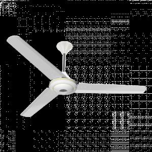 "SEC Super 56"" Ceiling Fan"
