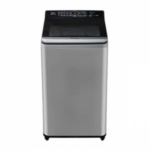Panasonic 7.5Kg (NA-F75V7) Fully Automatic Top Load Washing Machine