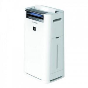 Sharp Air Purifier (KC-G50SAW)