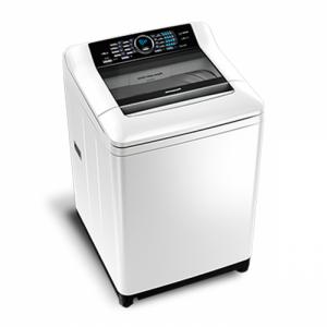 Panasonic 11.5kg Fully Automatic Top Loading Washing Machine (NA-F115A1)