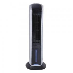 Rowa Air Cooler (2081)
