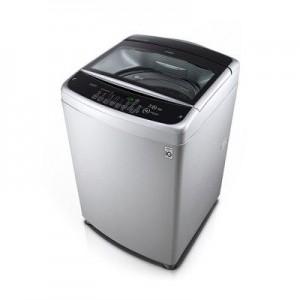 LG 8kg Fully Automatic Top Loading Washing Machine (T8566NEFVF)