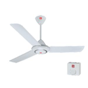 KDK Ceiling Fan (M56XG)