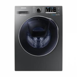 Samsung 8Kg/6Kg Front Loading Washing & Dryer Machine (WD80K5410OX) 1400 Rpm