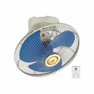 KDK Ceiling Mount Fan (M40R)
