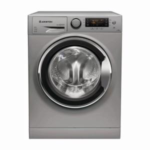Ariston 11kg Front Loading Washing Machine (RPD 11657 DSX GCC) Italy