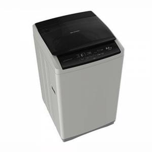 Sharp 8kg Top Load Washing Machine (ES818X)
