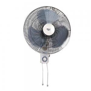"""Mira 16"""" Wall Mount Fan (163S)"""