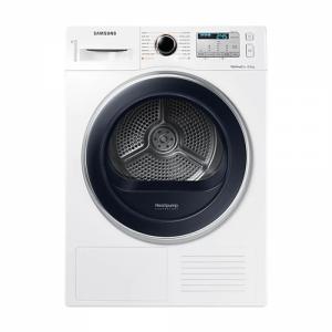 Samsung 8kg Tumble Dryer (DV80M5013QW)