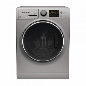 Ariston 9kg/6kg Front Loading Inverter Washing & Dryer Machine (RDPG 96407 D AUS)