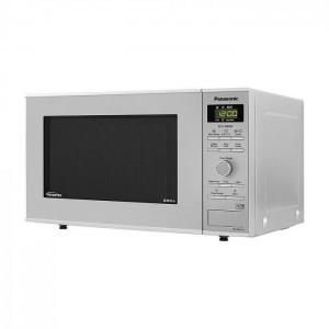 Panasonic Microwave Oven 23 Ltr. (NN-GD37)