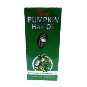 Tibet Pumpkin Hair Oil 200 ml