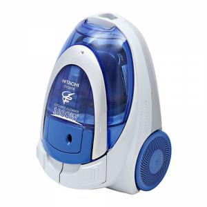 Hitachi Vacuum Cleaner (CVS-F1824CBSBL) 1800w