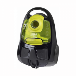 Tefal Vacuum Cleaner (TW2522RA) 650W