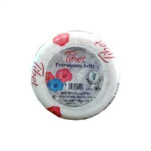 Tibet Petroleum Jelly 50 ml