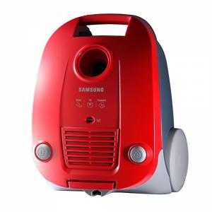 Samsung Vacuum Cleaner (VCC4190V37/XSG)