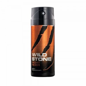 Wild Stone B.S Night Riders Perfume 150 ml