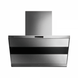 Fotile Kitchen Hood (JQS-9011) 90cm