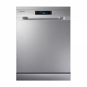 Samsung 13 Place Settings (DW60M5050FS) Dishwasher