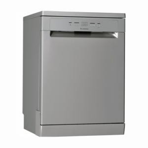Ariston 13 Place Setting Automatic Dishwasher (LFC 2B19 X)