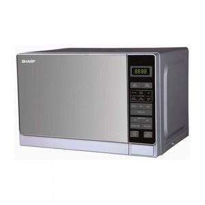 Sharp Microwave 20 Ltr. (R22AO-SM-V)