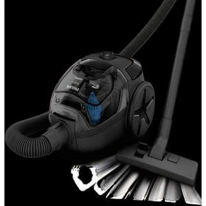 Philips (FC8087) Bagless Vacuum Cleaner 1400 Watts