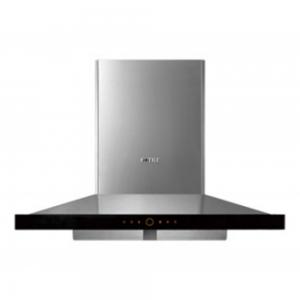 Fotile Kitchen Hood (EMS-9018) 90cm ( O Touch Series)