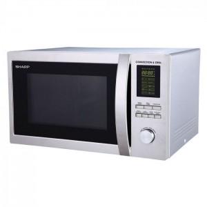 Sharp Microwave Oven 32 Ltr. (R92AO-ST-V)
