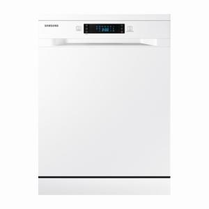 Samsung 14 Place Settings Dishwasher (DW60M5070FW)