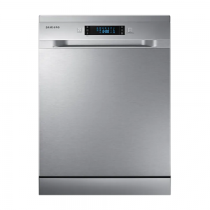 Samsung 14 Place Setting Dishwasher With Wide Led Display (DW60M5070FS)