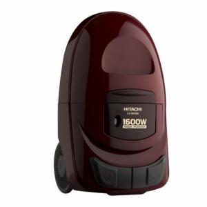 Hitachi Vacuum Cleaner (CV-W1600) 1600W