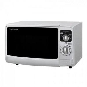 Sharp Microwave Oven 22 Ltr. (R-219T-W)