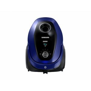 Samsung (VCC20M2510WB-GT) 2000W