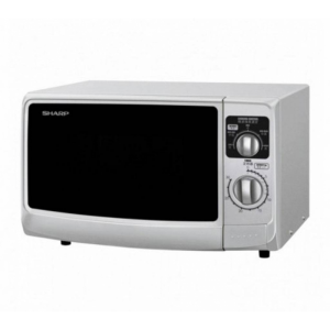 Sharp Microwave Oven 22 Ltr. (R-229T)