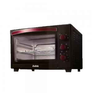 Zaiko Electric Oven 28 Ltr. (ZK28)