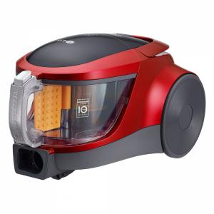 LG Vacuum Cleaner (VK5320NNT) 2000W