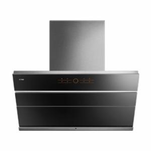 Fotile Kitchen Hood (JQG-9009) 90cm (Smart Sensor, Safe Your Family)