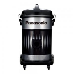 Panasonic Vacuum Cleaner 20Ltr. (MY-L699) 2100W