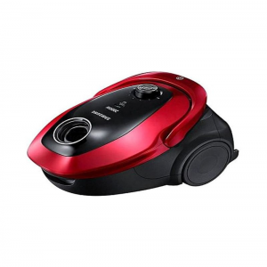 Samsung Vacuum Cleaner (VC20M2530WR-GT) 2000W