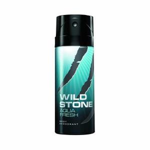Wild Stone B.S Aqua Fresh Perfume 150 ml