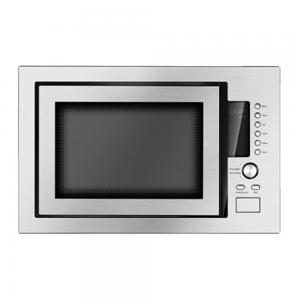 Fotile Built-In Grill + Microwave Oven 25Ltr. (HW25800K)