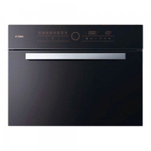 Fotile Built-In Electric Oven 26Ltr. (SCD26-C2)