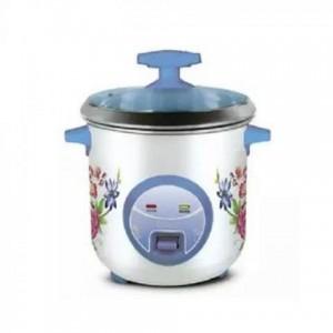 Ocean Rice Cooker 1.8ltr (SRC18DP)