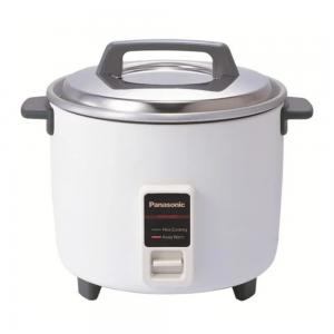 Panasonic Rice Cooker 1.8Ltr. (SR-W18G)