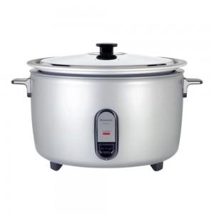 Panasonic Rice Cooker (SR-GA721) 7.2 LTR
