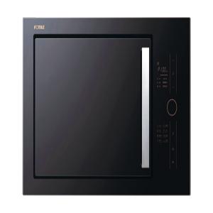 Fotile Built-In Grill + Microwave Oven 25Ltr. (HW25800K-C2G)