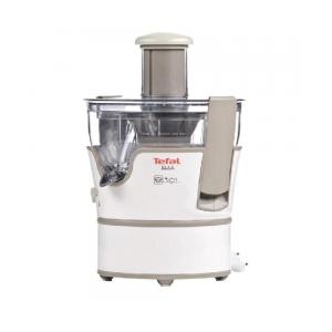 Tefal High Capacity Juicer (ZN350C70)