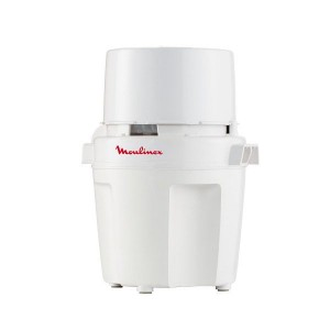 Moulinex Powerful Chopper (A320R1) 700W
